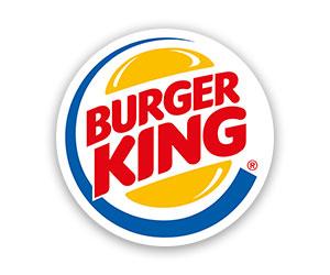 BURGER KING® – WASSERBILLIG