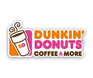 DUNKIN' DONUTS – CAPELLEN