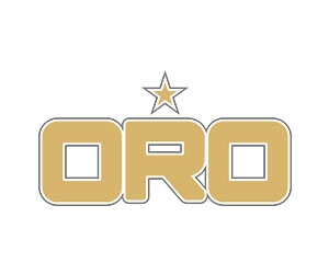 ORO – TRIER